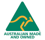 Australia Made & Owned - House Cleaning Company